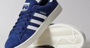 Adidas Originals Shoes adidas originals shoes UCHLPGZ