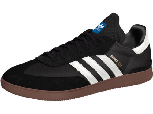 Adidas Originals Shoes adidas originals shoes UMLAKPS
