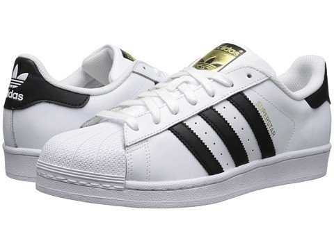 Adidas Originals Shoes adidas womens original superstar shoes BOKEWVD