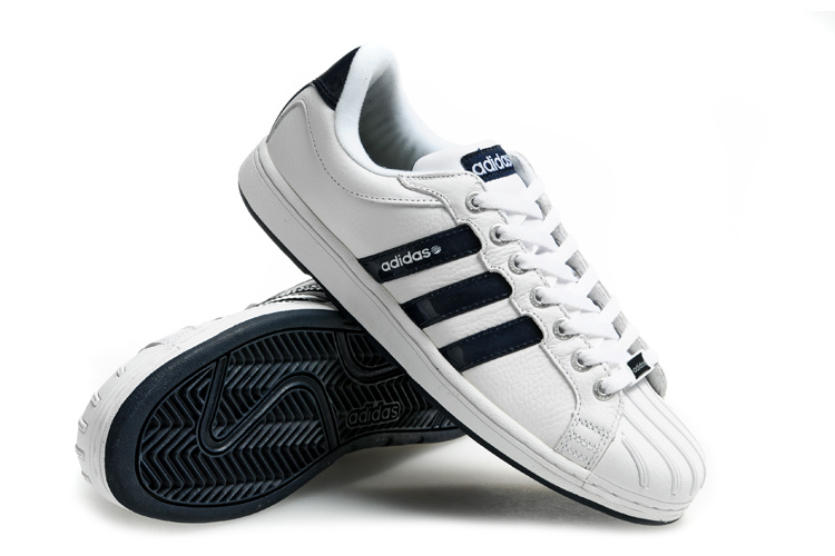 Adidas Originals Shoes c52b adidas originals men shoes white7,adidas tracksuit set,adidas runner  boost,newest STAOVAU