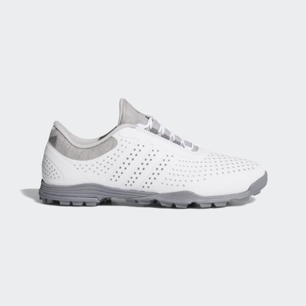 adipure sport shoes grey ac8525 KZGVQRM
