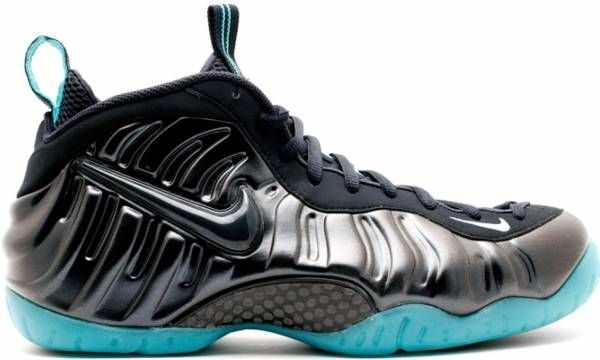 air Nike foamposite 19 reasons to/not to buy nike air foamposite pro (july 2018) | runrepeat NMQETXI