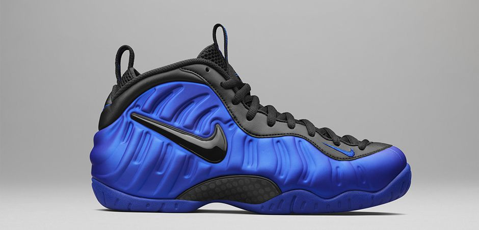 air Nike foamposite images: CEIHNFE