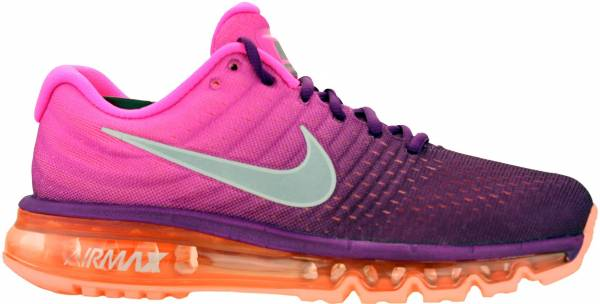 Airmax nike shoes 17 reasons to/not to buy nike air max 2017 (july 2018) | runrepeat LJFGICH