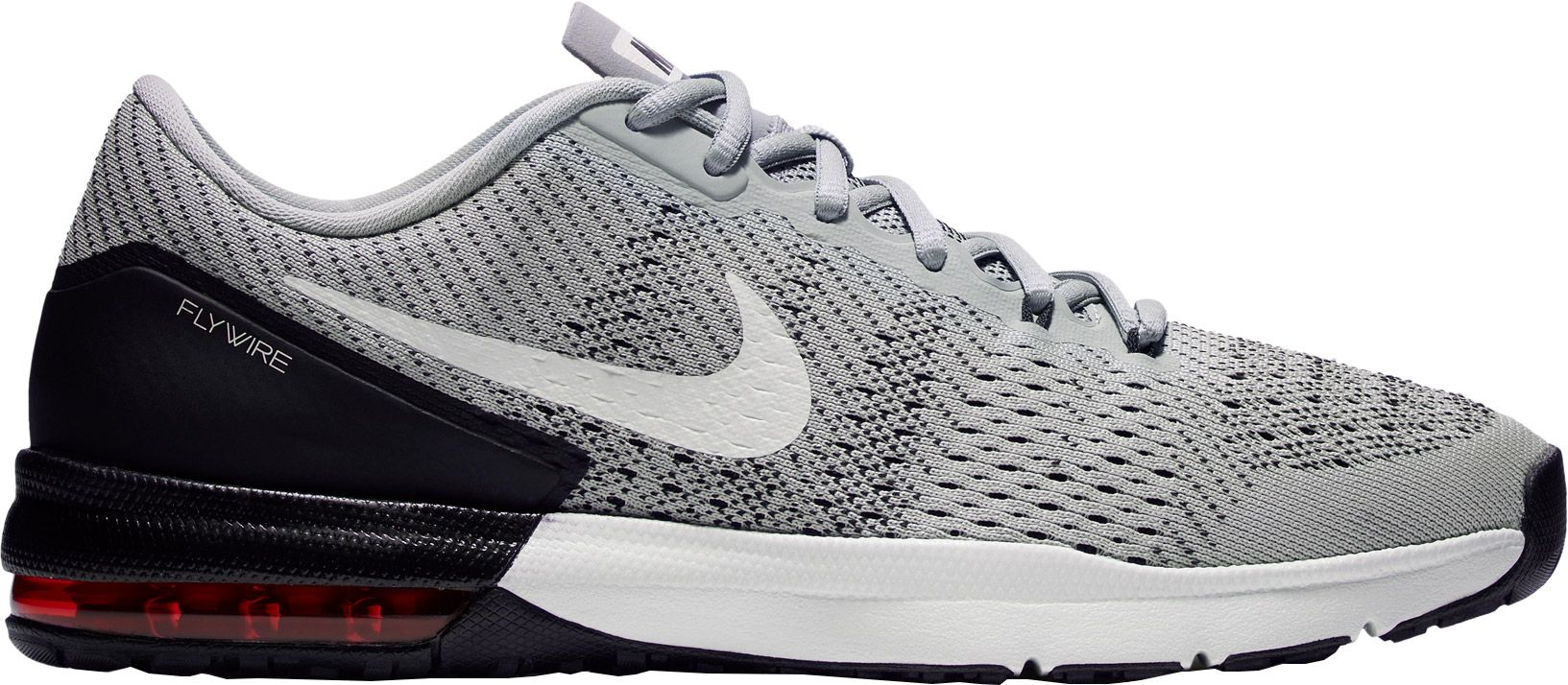 Airmax nike shoes nike menu0027s air max typha training shoes | dicku0027s sporting goods SMTFSOW