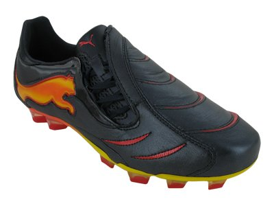 amazon.com | puma menu0027s puma powercat 1.10 tricks fg soccer cleats | soccer YCKTFZE