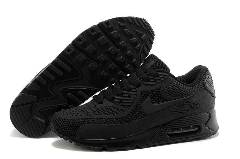 Black Running Shoes all black nike running shoes LCTXGWW