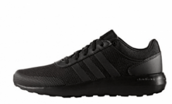 Black Running Shoes all black running shoes UFQIERD