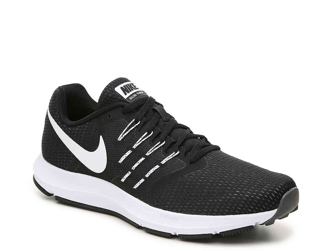 Black Running Shoes – Choose the Most Comfortable One!