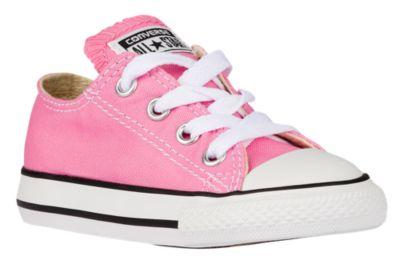 converse for girls converse all star ox - girlsu0027 toddler LKXKQNH