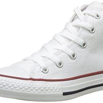 converse for girls converse chuck taylor all star hi shoes - girlsu0027 IBPMGPM