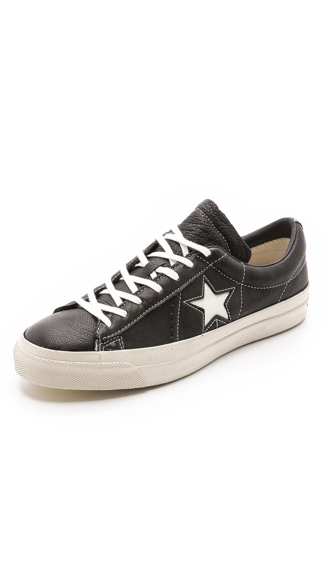 Converse john varvatos one star gallery. previously sold at: east dane · menu0027s john varvatos converse OKYQGET