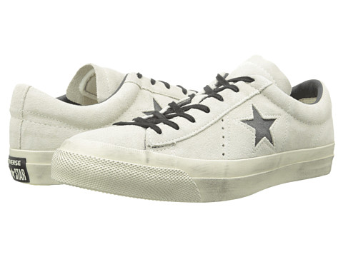 Converse john varvatos one star ... upc 886955054462 product image for converse by john varvatos john  varvatos CJJAXTR