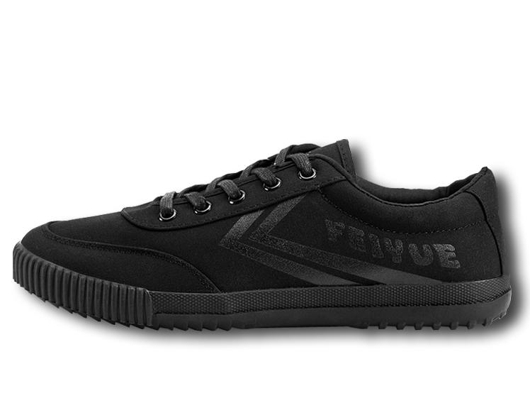 feiyue plain tennis shoes IZIVBXK