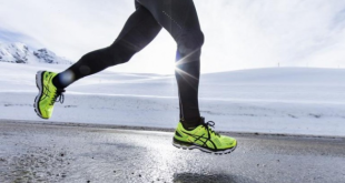 how often should you replace your running sneakers OHOBTYU