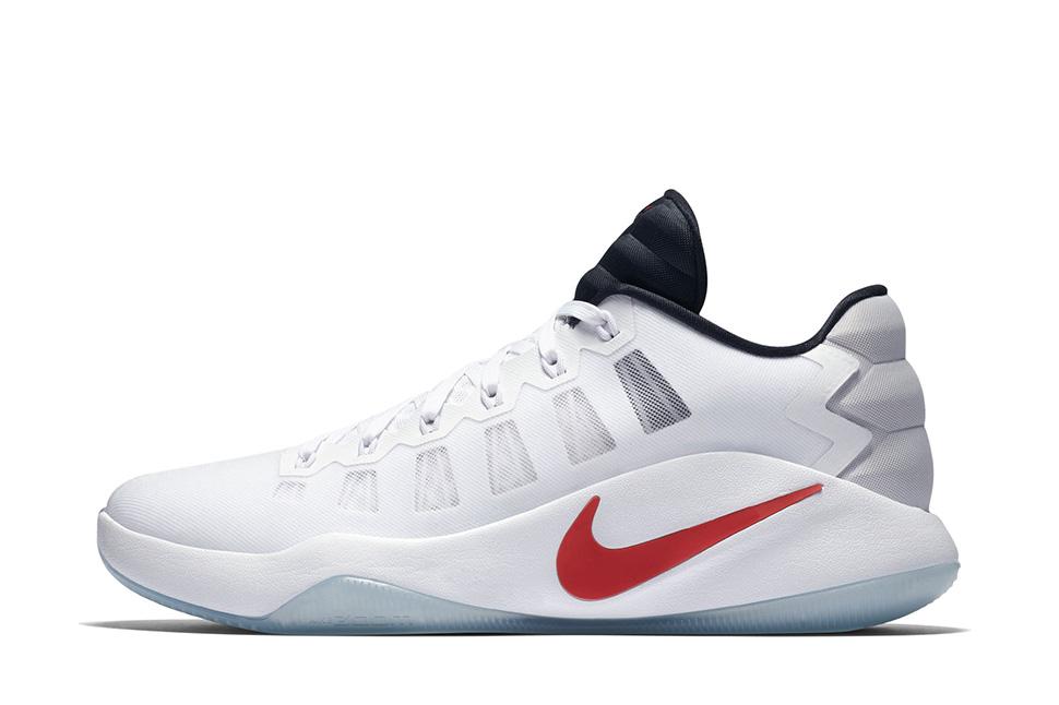 new Nike Hyperdunks low top hyperdunk neon MJAXQQM