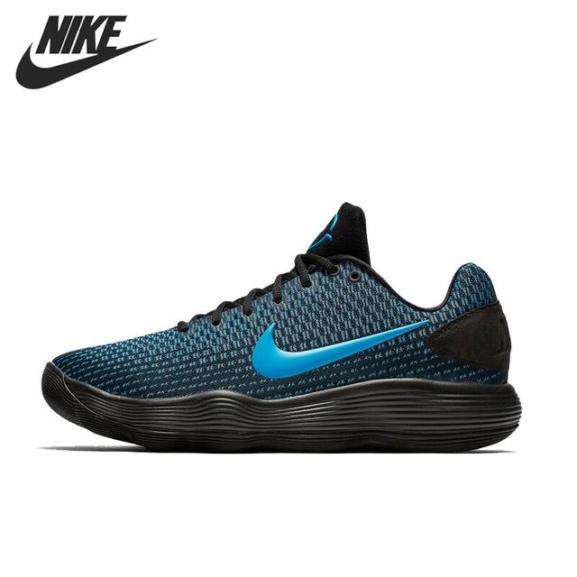 new Nike Hyperdunks original new arrival 2017 nike hyperdunk low ep menu0027s basketball shoes  sneakers LDKMQSG