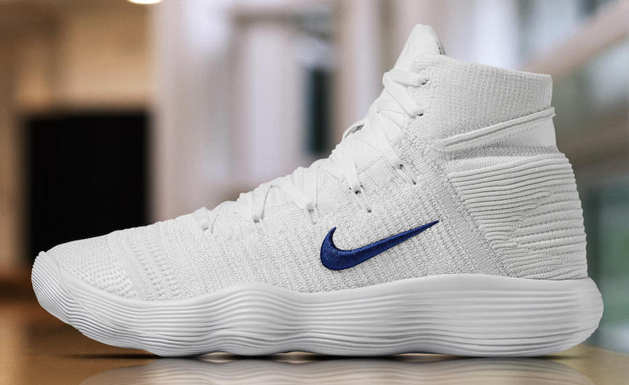 new Nike Hyperdunks the golden state warriors have a 2-0 lead in the nba finals and FCWQPZG