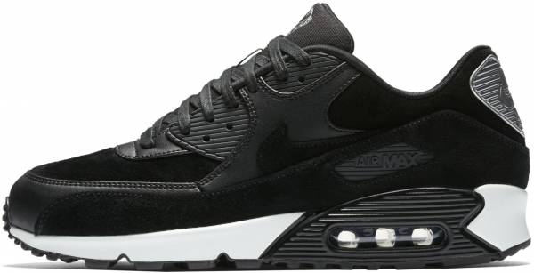nike-air-max-90-premium 17 reasons to/not to buy nike air max 90 premium (july 2018) | KFFNSAZ