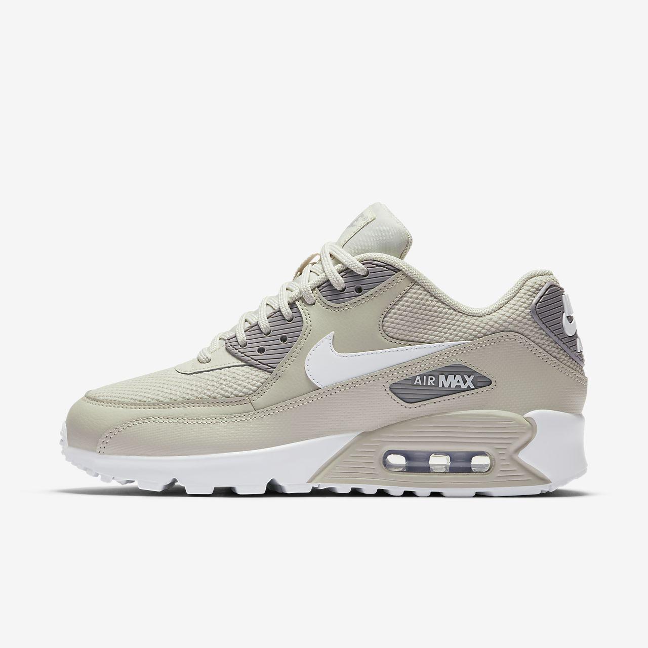 nike-air-max-90-womens ... nike air max 90 womenu0027s shoe TCJNPAM