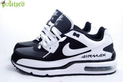 nike air max wright 2009 RUSBIEU