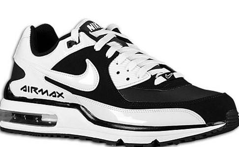 nike air max wright sneakers HTVYFSD