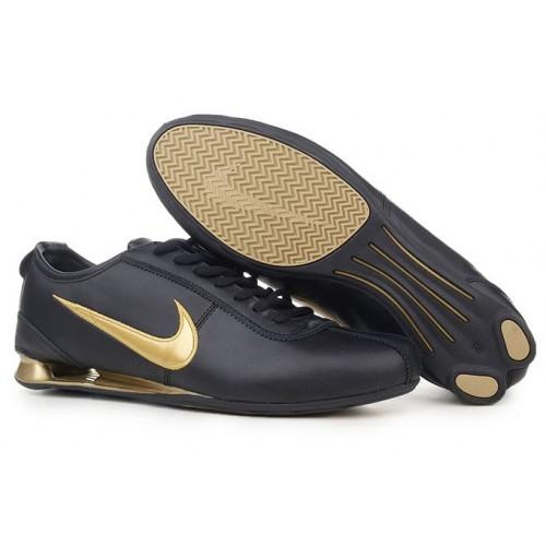 Nike Shox Rivalry black yellow nike shox rivalry RCKLSSW