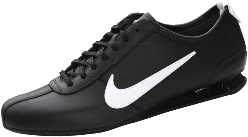 Nike Shox Rivalry nike shox rivalry BMOBSMV