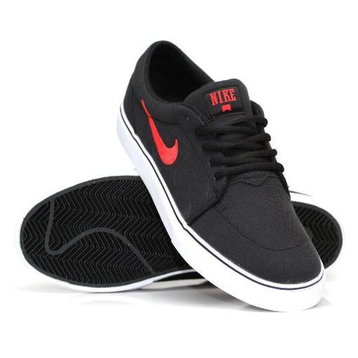 Nike sneakers for men black nike sneakers for men LKQTOTG