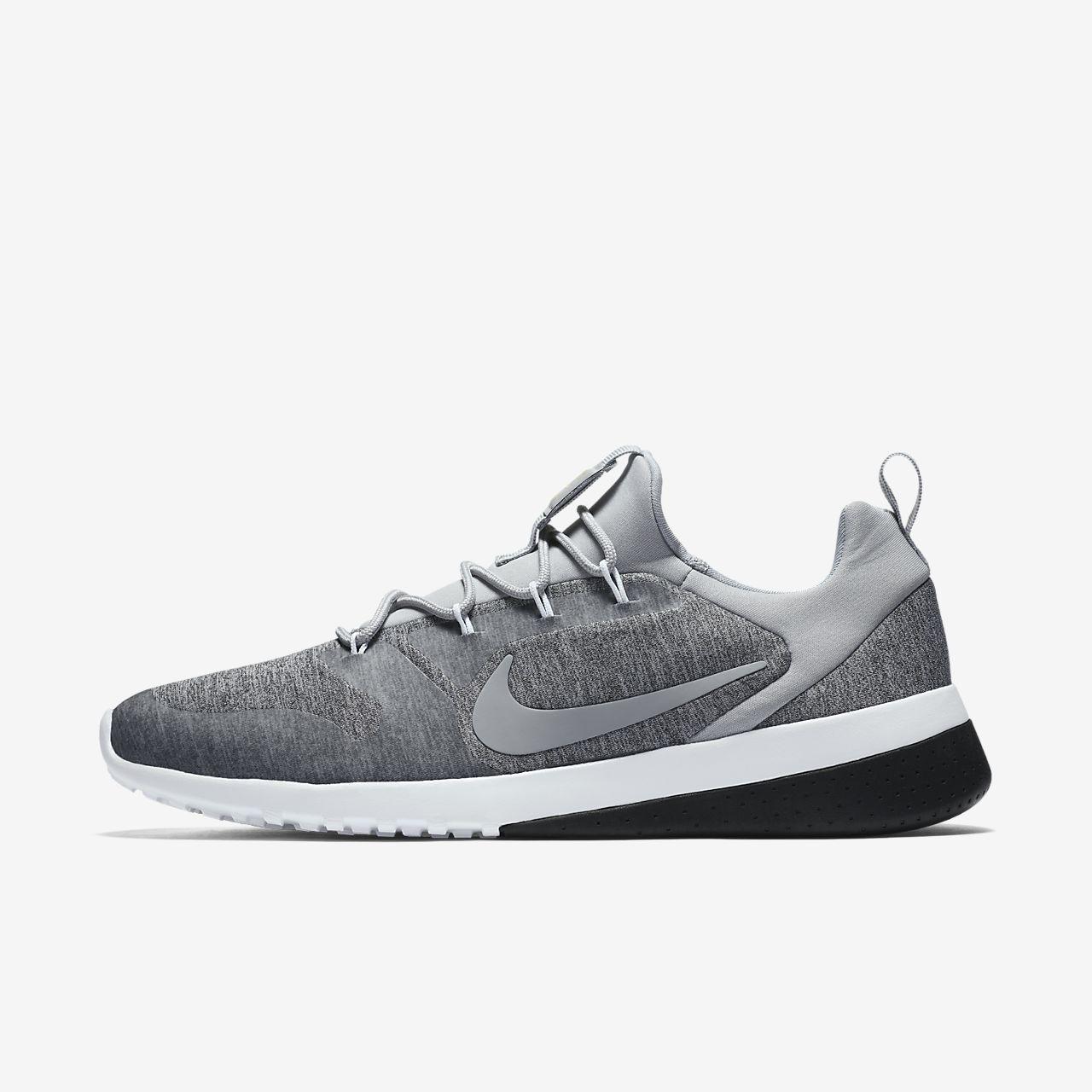 Nike sneakers for men mens nike sneakers NVZIMRA