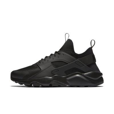Nike sneakers for men nike air huarache ultra NOPFYTH
