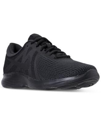 Nike sneakers for men nike menu0027s revolution 4 ru. PLNQCTU