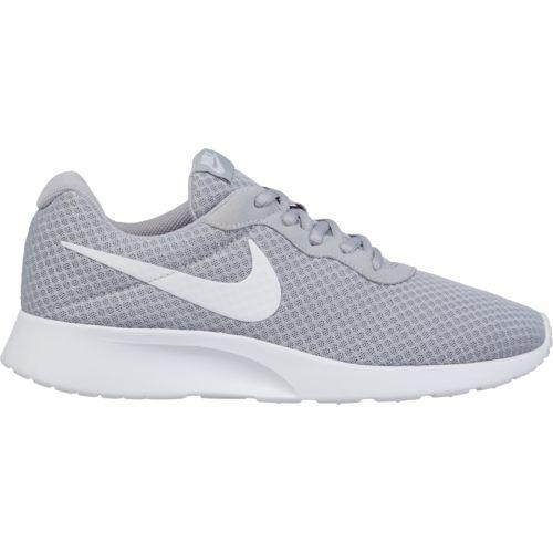 Nike sneakers for men nike menu0027s tanjun shoes | academy IGDJXLS