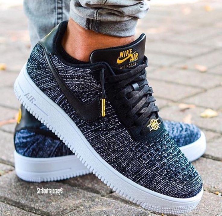 Nike sneakers for men nike sneakers for men HPUYOMY