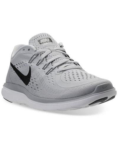 Nike sneakers for men nike sneakers for men JSPSMDS