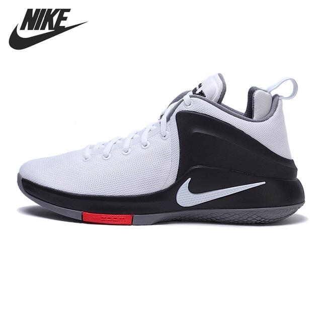 Nike sneakers for men original new arrival 2018 nike menu0027s basketball shoes sneakers ITEVUGS