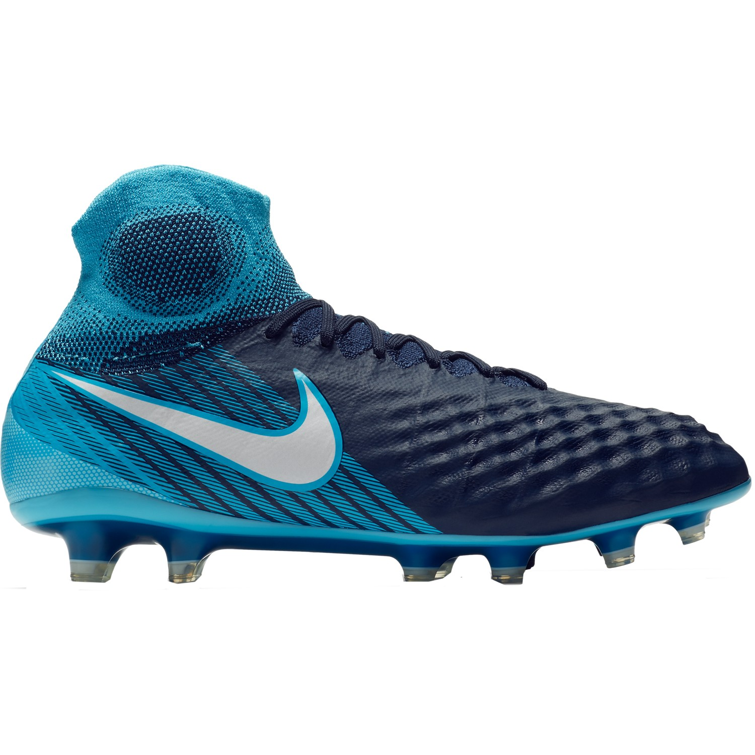 Nike soccer cleats more views. nike magista obra ii fg soccer cleats ... PDOVSDH