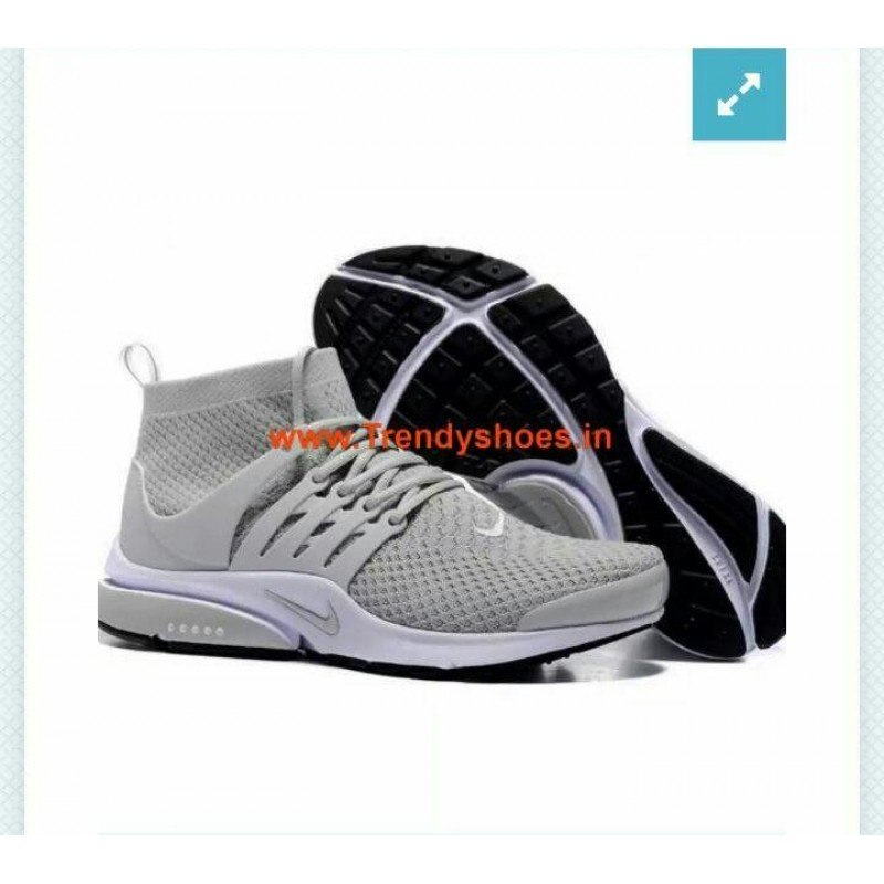 Nike sports shoes nike sports shoes for men`s GJVVQEO