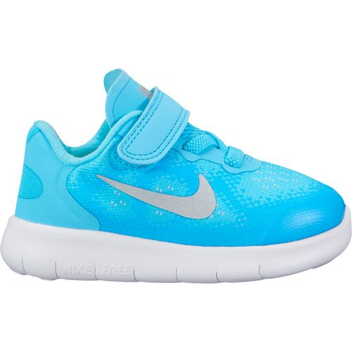 nike toddler shoes nike toddler girlsu0027 free run 2 tdv running shoes UCTFIJZ