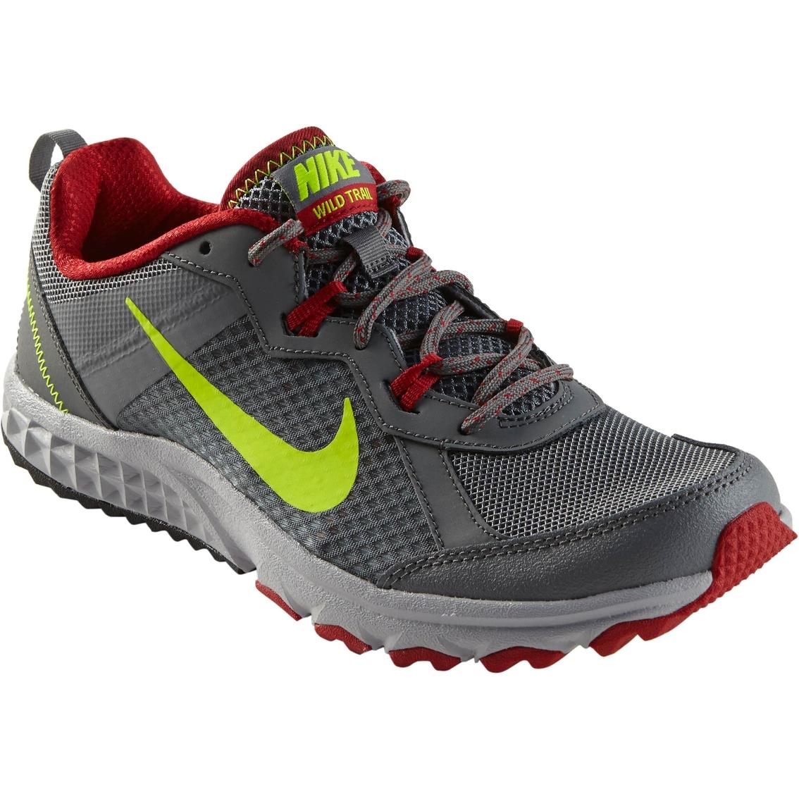 nike trail running shoes fwum UFBRWSQ