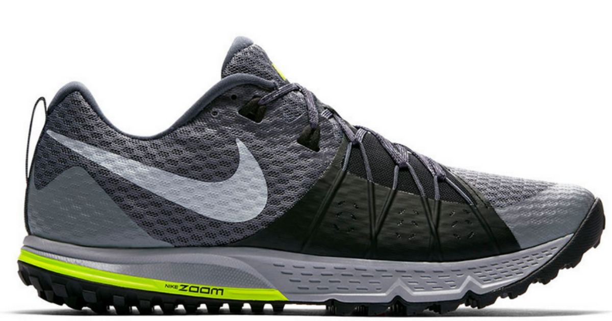 nike trail running shoes head on over to jackrabbit.com where you can score these womenu0027s or menu0027s VVFVGPC