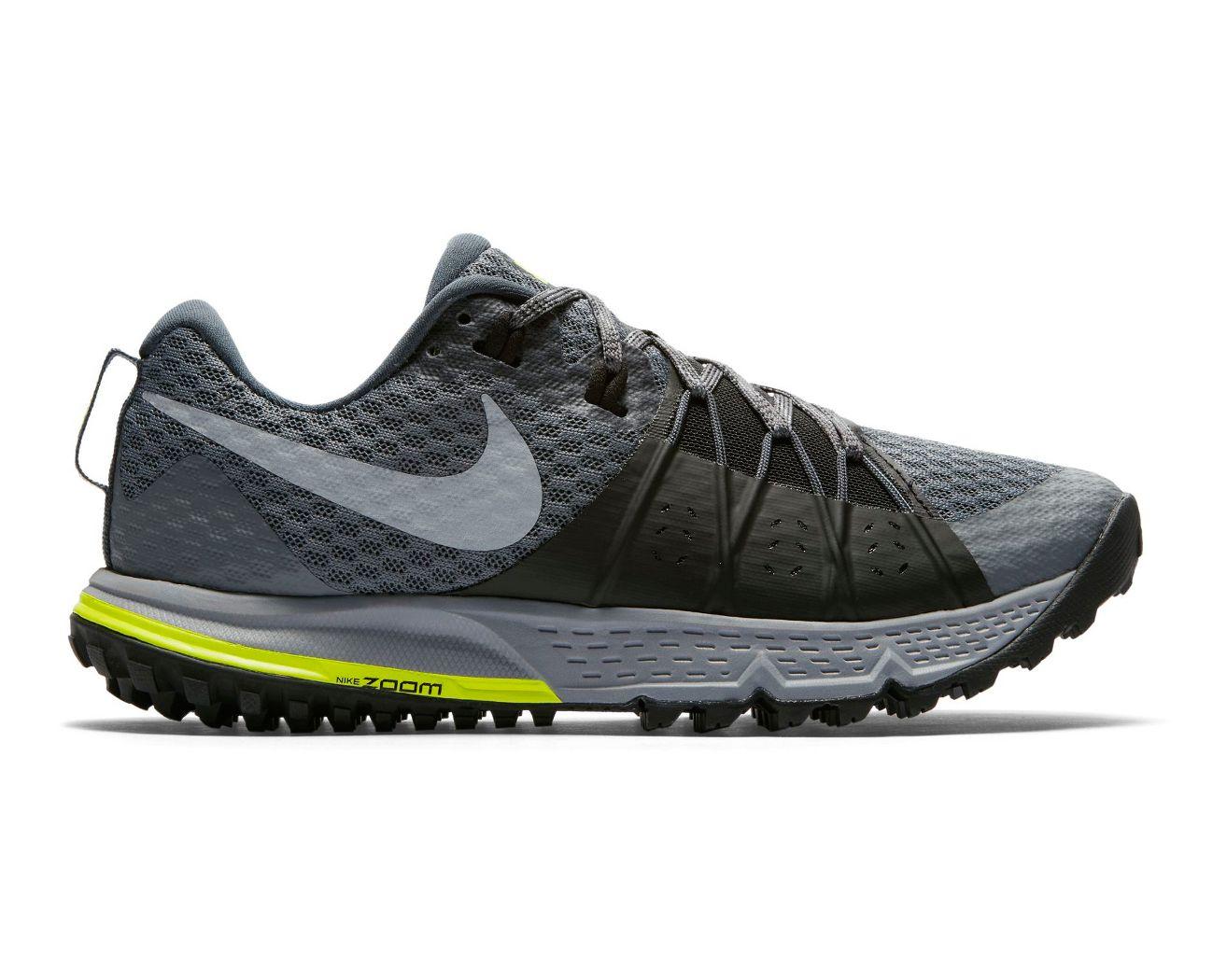 nike trail running shoes HWVSMJF