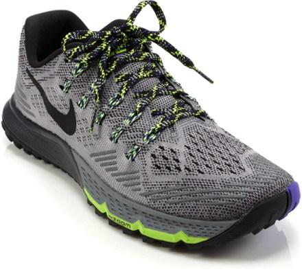 nike trail running shoes nike air zoom terra kiger 3 trail-running shoes - womenu0027s | rei co-op ZIEOVGK
