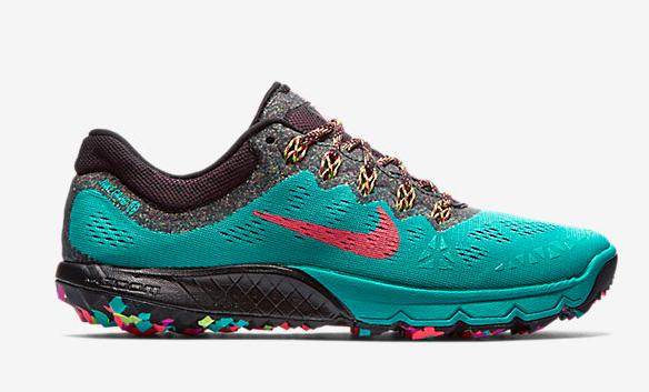 nike trail running shoes nike terra kiger 2 ENMEDTX