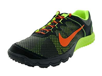 nike trail running shoes nike zoom wildhorse menu0027s trail running shoes HCVPUIF
