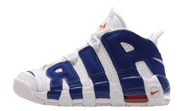 nike uptempo keep it locked to our social media pages for more updates on the SPNHUPZ