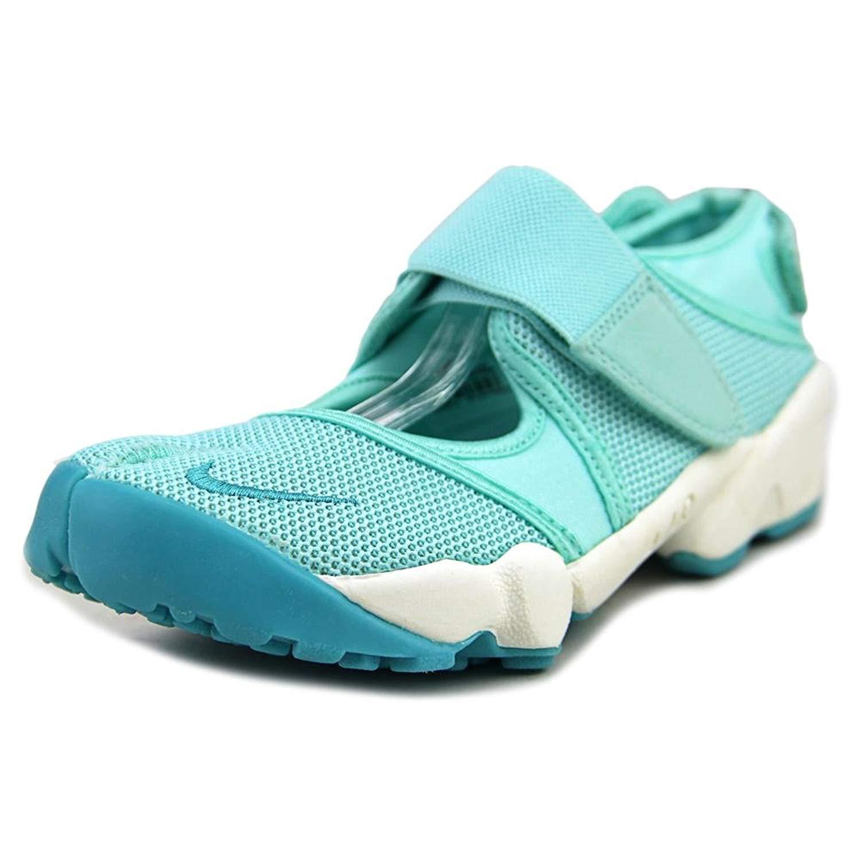 nike womens trainers amazon.com | nike air rift womens shoes 315766-301 artisan teal summit  white-light FNZUOZZ