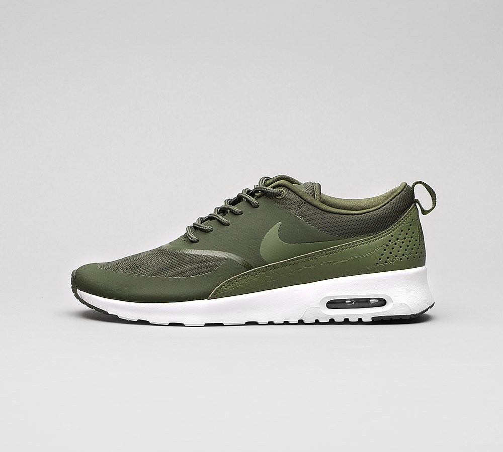 nike womens trainers click image to zoom. nike BTPYJRN