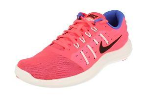 nike womens trainers image is loading nike-womens-lunarstelos-running-trainers -844736-603-sneakers- JOKNEFG