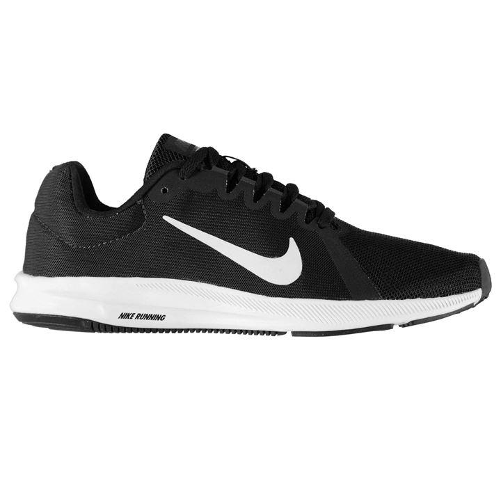 nike womens trainers nike downshifter 8 ladies trainers | womens trainers EHMNWBX